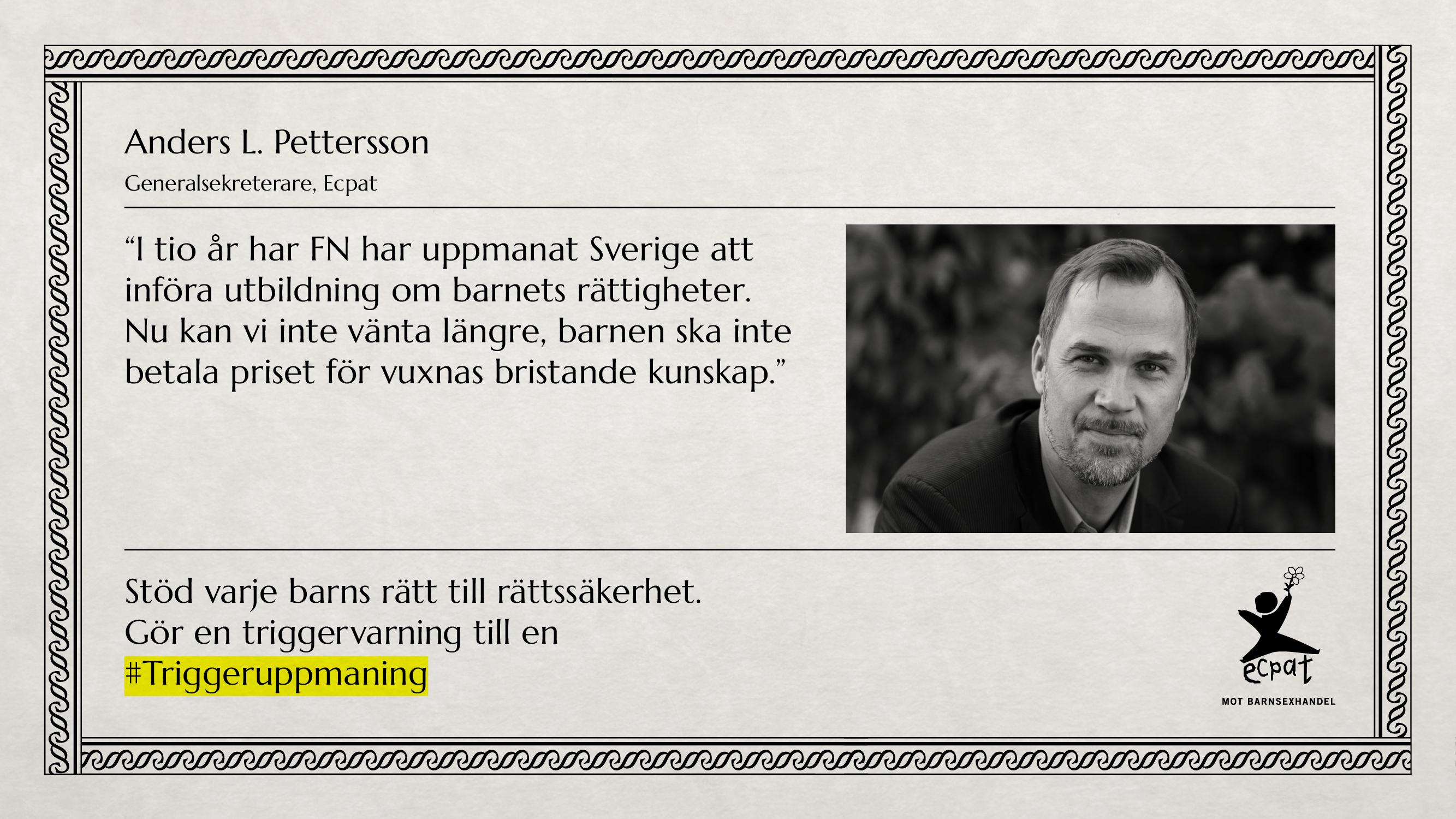 Triggeruppmaningar Anders L. Pettersson ECPAT.png