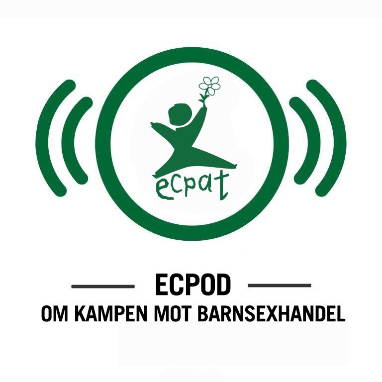 Ecpod Logo FINAL