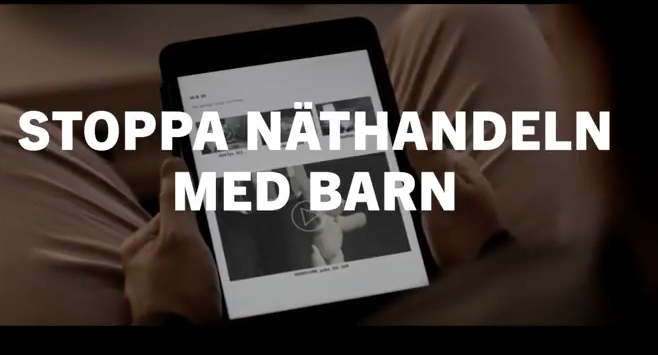Stoppa-Nathandeln