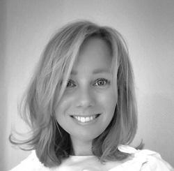 Johanna Engström Legitimerad Psykolog & Utredare