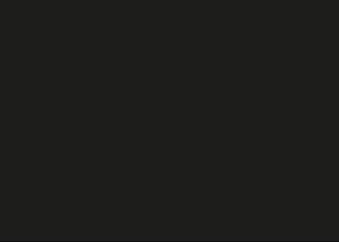 Med stöd från Radiohjälpen